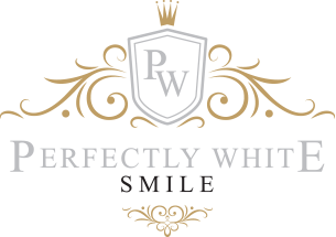 Perfectly White Smile